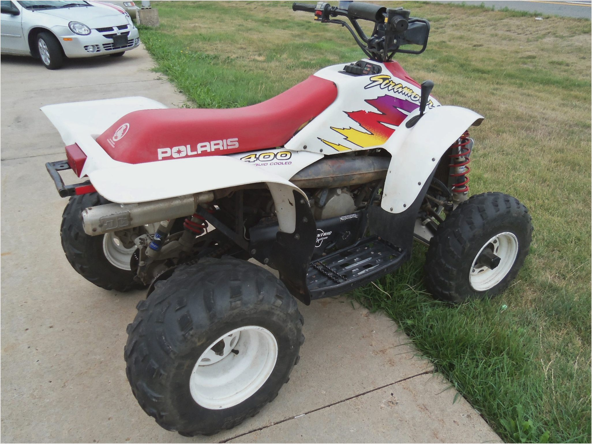 2000 Polaris Scrambler 50 Specs Wiring Diagram Free Picture 2003 Database