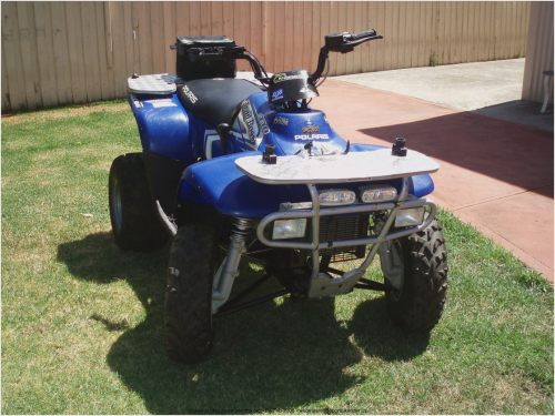 small resolution of polaris trail boss 325 wiring diagram trusted wiring diagram 2003 polaris trail boss 330 2004 polaris