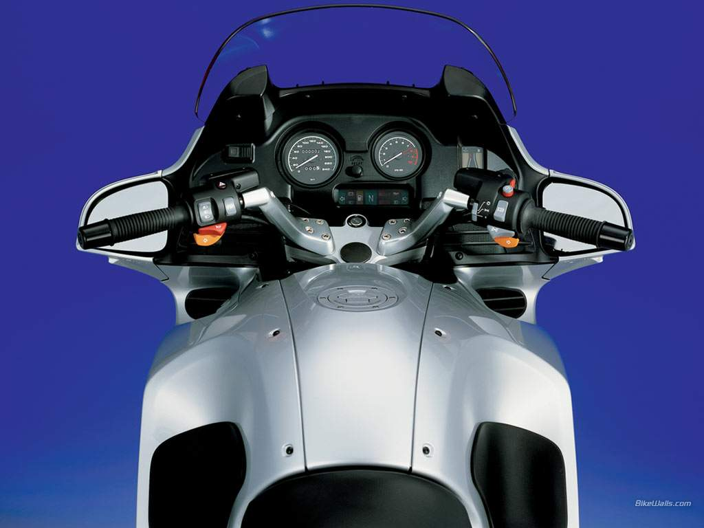 hight resolution of bmw r1150rt