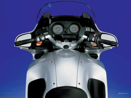 small resolution of bmw r1150rt