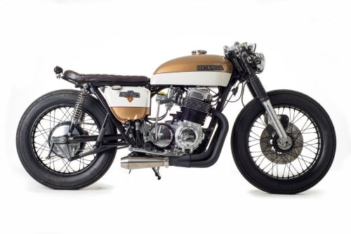 small resolution of honda cb 750 2003 images 81949