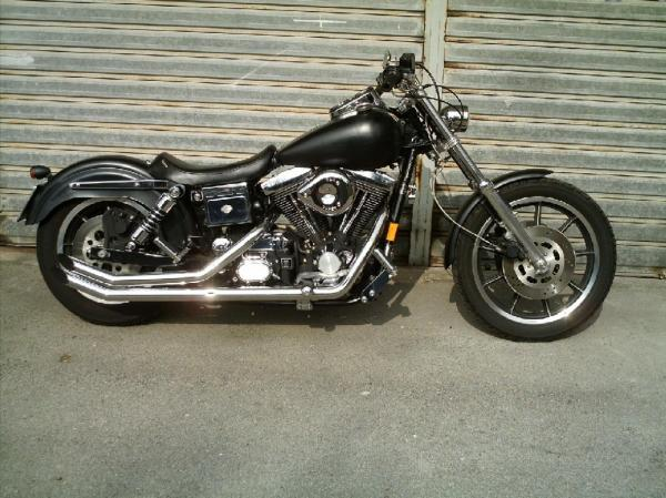 20+ Fxr Specs Pictures and Ideas on Weric