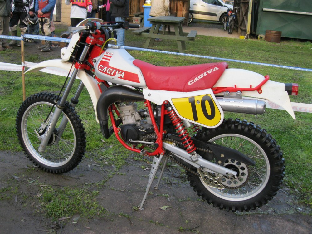 medium resolution of back download ducati 125 enduro picture 8 size 1024x768 next