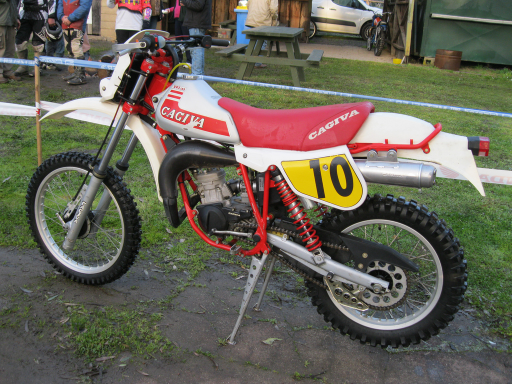 hight resolution of back download ducati 125 enduro picture 8 size 1024x768 next