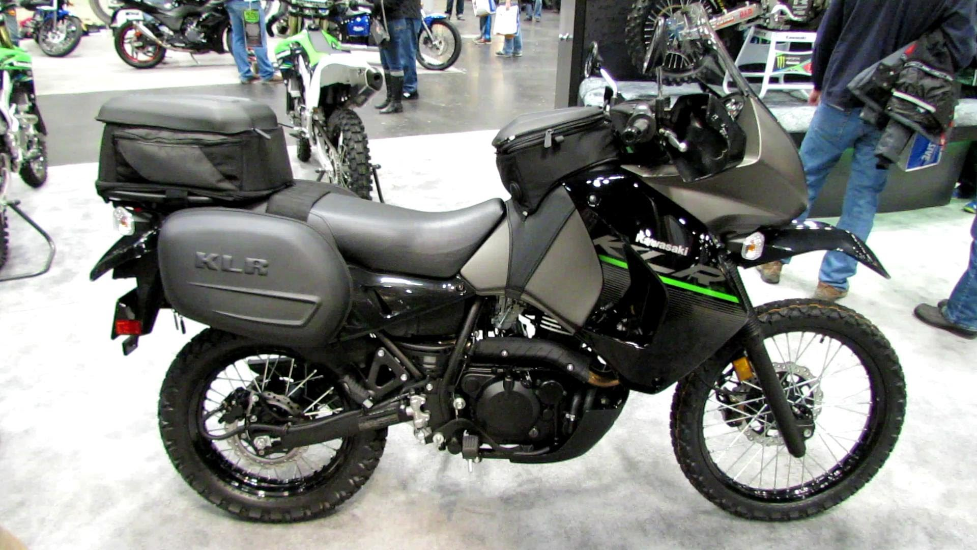 hight resolution of back download kawasaki klr 650 picture 14 size 1920x1080 next