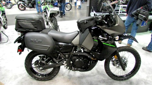 small resolution of back download kawasaki klr 650 picture 14 size 1920x1080 next