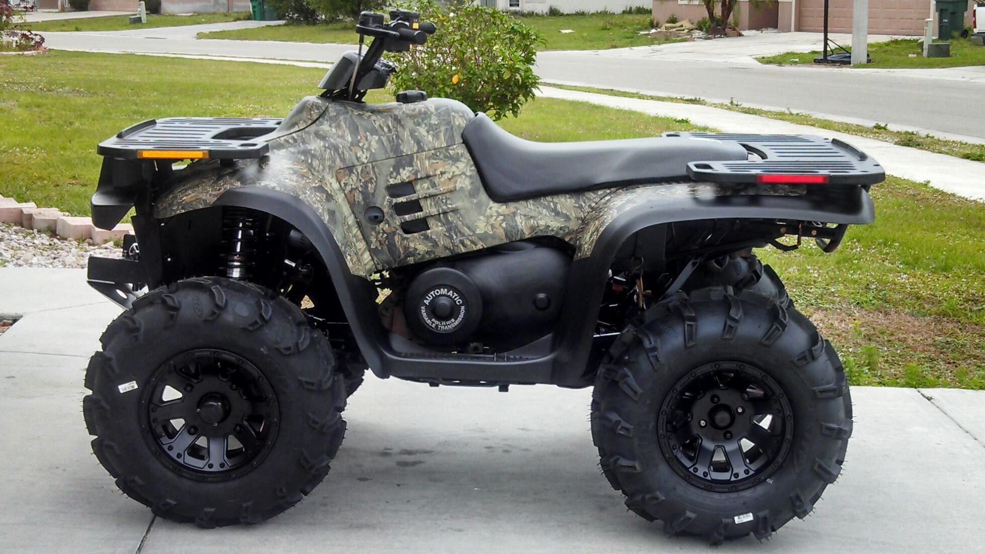 hight resolution of  quad wiring diagram images gallery 2007 polaris magnum 330 pics specs and information