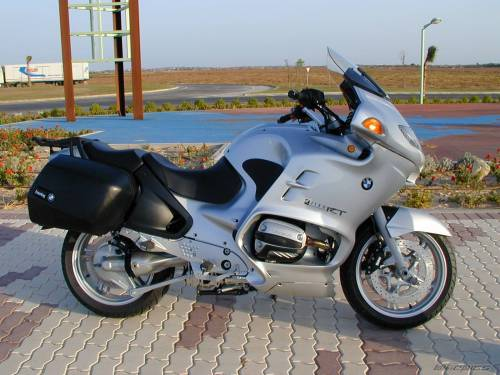 small resolution of  bmw r1150rt 2002 images 162643