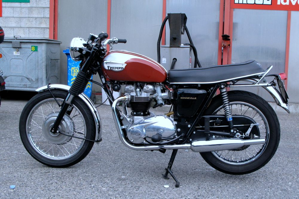 medium resolution of 1970 triumph trophy 650 wiring diagram wiring library 1970 triumph trophy 650 wiring diagram