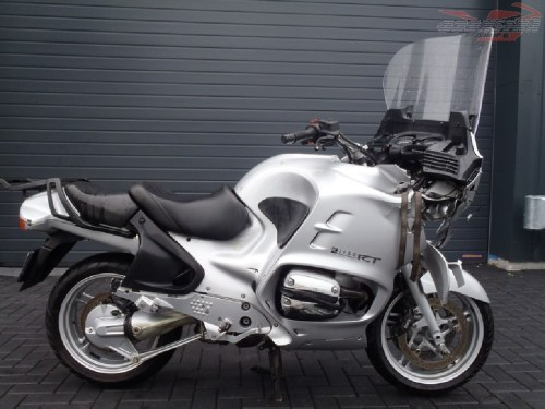 small resolution of  bmw r1150rt 2002 images 162650