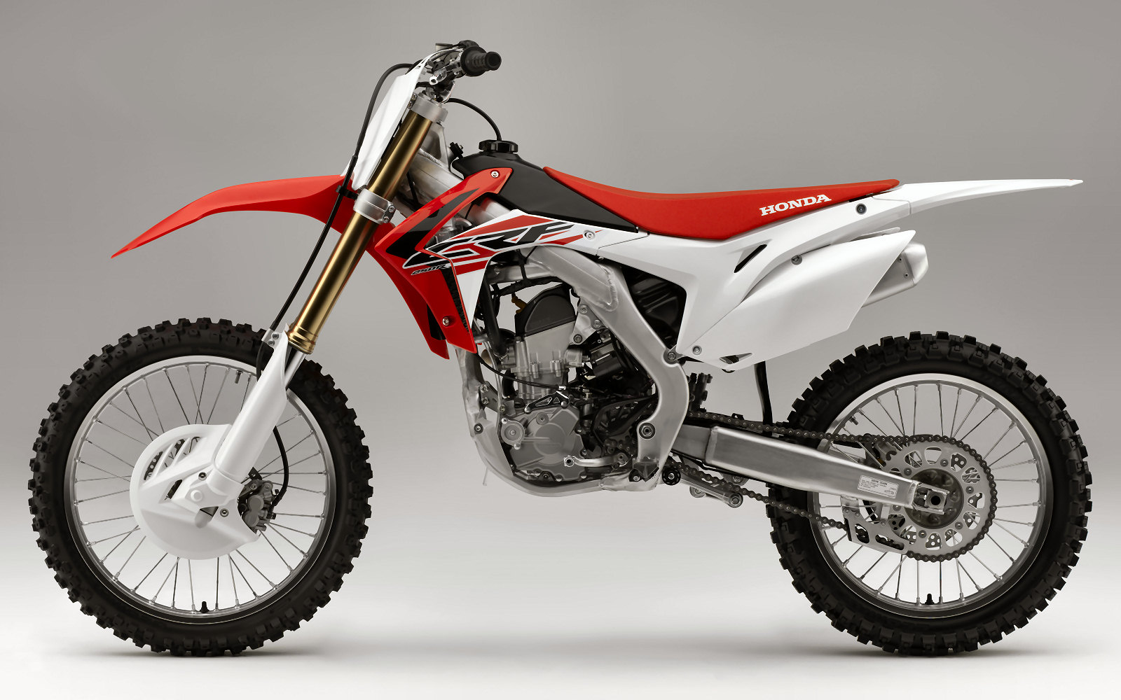 hight resolution of 2003 crf450r wiring diagram