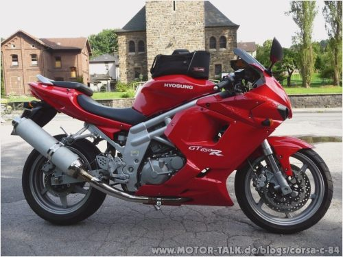 small resolution of 2005 hyosung gt 650 wiring diagram wiring diagram t1 hyosung parts diagram 2005 hyosung gt 650