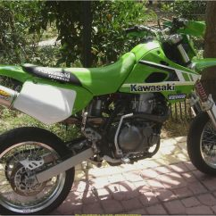 2009 Klr 650 Wiring Diagram 3 Way Switch Common Kawasaki 250 Pics Specs And List Of Seriess By Year