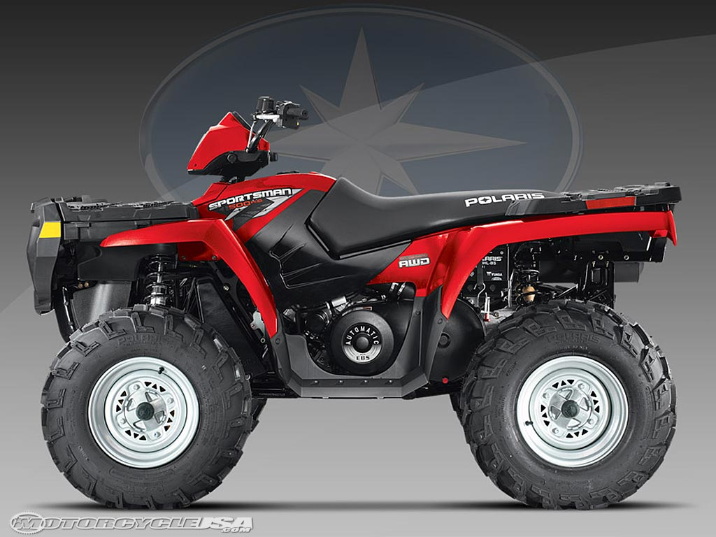 hight resolution of  wiring 1996 polaris sportsman 500 h o pics specs and information on 2003
