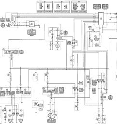 yamaha warrior wiring diagram image wiring diagram yamaha 2001 warrior 350 wiring diagram yamaha on 2003 [ 982 x 851 Pixel ]