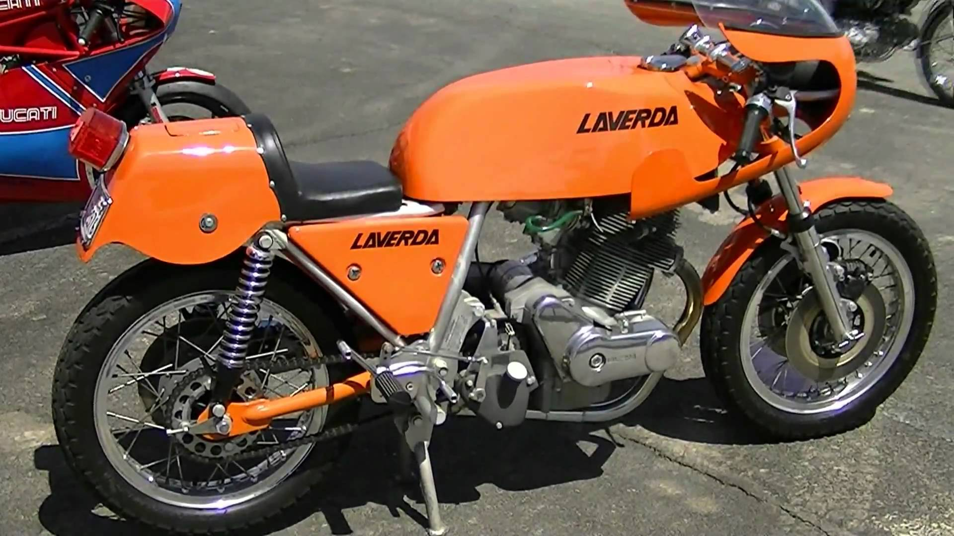 hight resolution of back download laverda 1000 picture 6 size 1920x1080 next