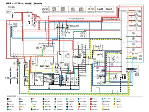 small resolution of yamaha xt 125 wiring diagram wiring diagram technic xt 250 wiring diagram wiring diagram centreyamaha xt