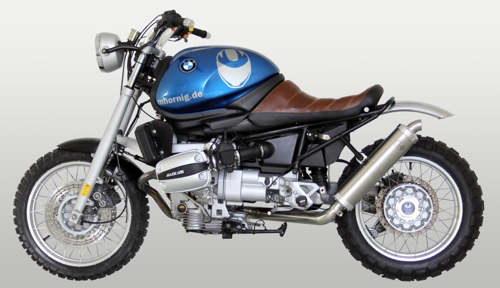 medium resolution of back download bmw r1100r picture 2 size 4637x2677 next