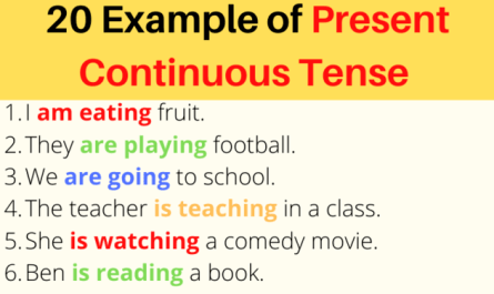 future-continuous-tense.png