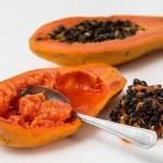 papaya khane ke fayde or nuksan