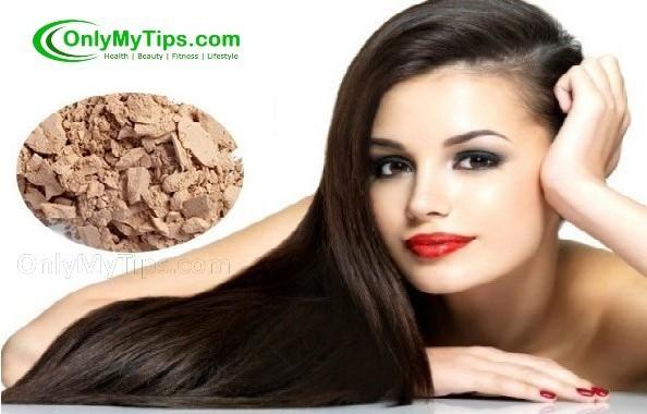 Multani-Mitti-For-Hair-Growth