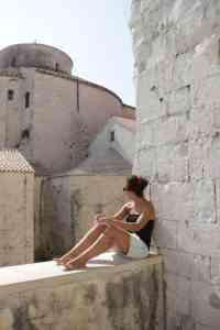Stunning Zadar Tourist