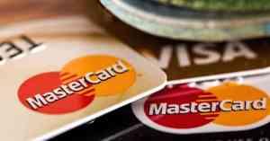 N26 vs Revolut - Battle of the prepaid credit cards