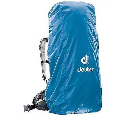 Deuter Raincover