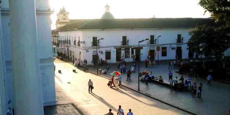 11 fun things to do in Popayan Colombia - The White City