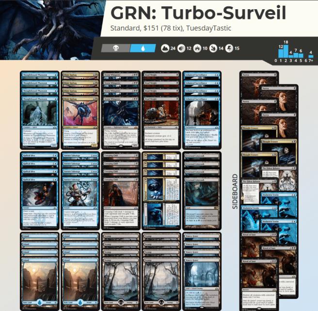 Turbo Surveil.PNG