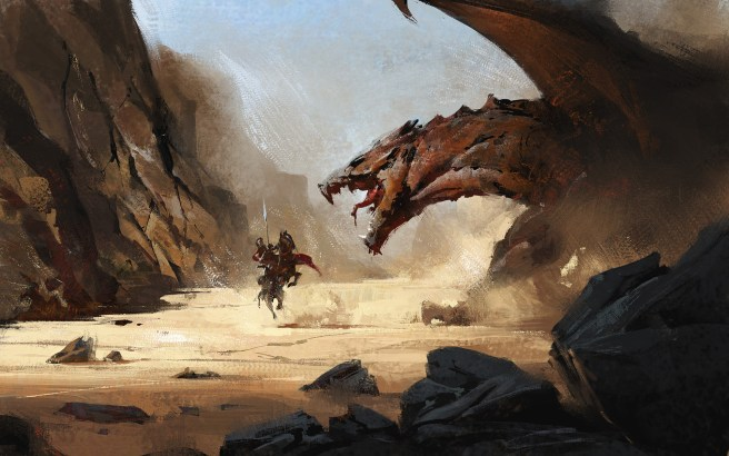 Desert Dragon.jpg
