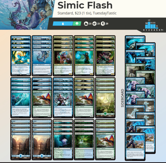 Simic Flash.PNG