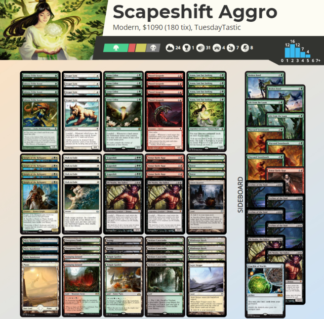 Scapeshift Aggro.PNG