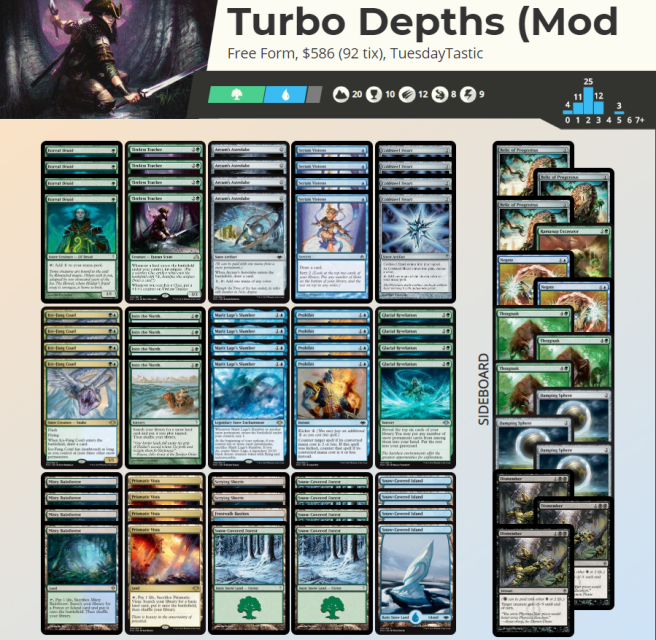 Turbo Depths.PNG