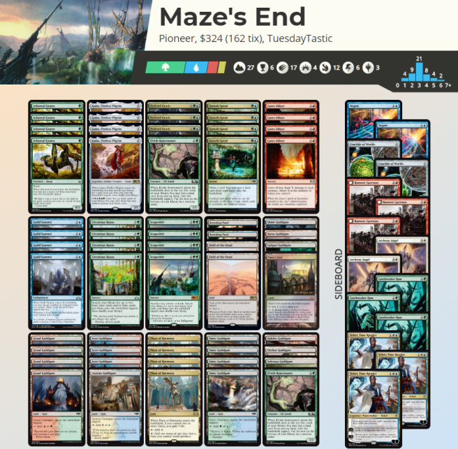 Maze's End.PNG