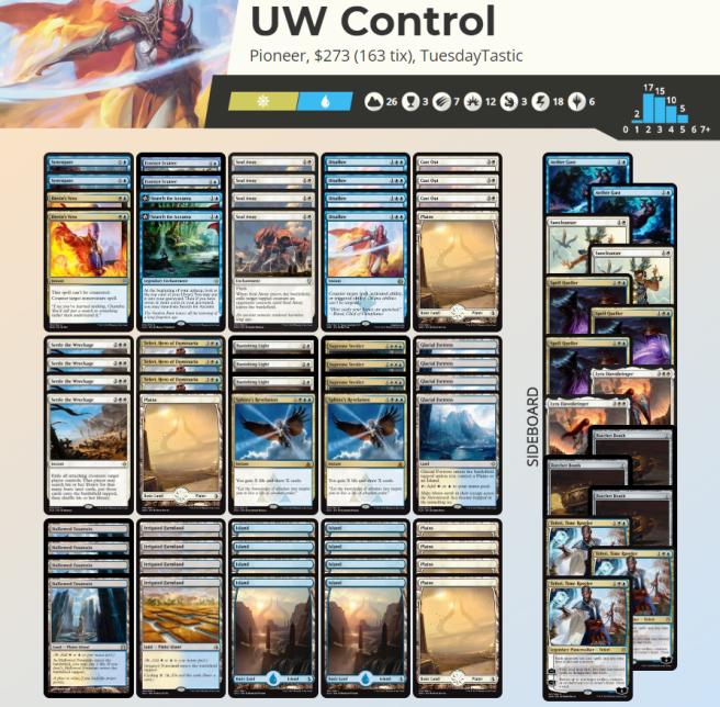 UW Control.PNG