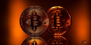 The Ultimate Crypto Heist: $4.75 Billion of Bitcoin  Take Off by Brothers!
