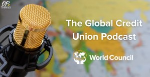 World Council Launches 'The Global Credit Union Podcast'