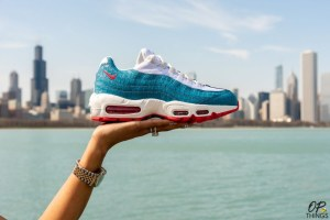 7 Best Nike Air Max, Throws it Back to 1996