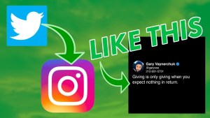 iOS users can now share tweets directly on Instagram Stories: Check 4 steps guide here!