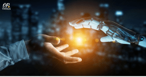 How AI is Shaping Our World -Future of AI 2021
