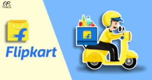 Flipkart Says It Eliminated Single-Use Plastic Packaging Throughout Supply Chain