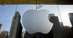 Apple rejects FB report that claims default apps dominate platforms