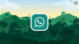 WhatsApp working on a new 'Undo' feature for Status updates, 2021!