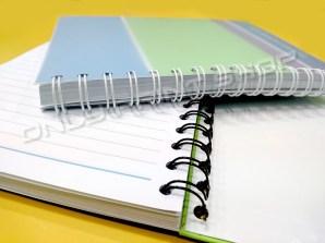 cetak-notebook-2