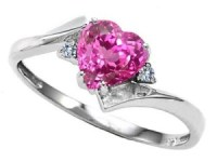 onlypromiserings | Buying Tips, Advice And Recommendations ...