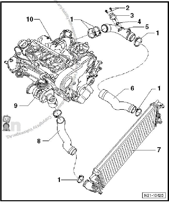 [DIAGRAM] Volkswagen Amarok Wiring Diagram FULL Version HD