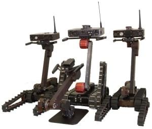 servosila-robots-1