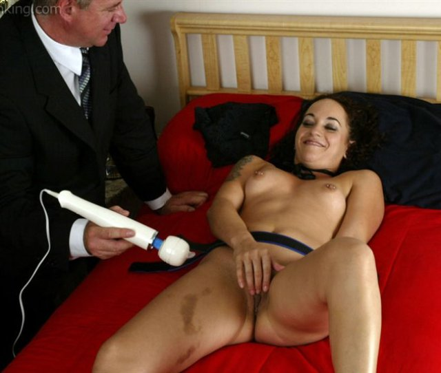 Cover Sexual Bondage Bispanking Lq Rm Video