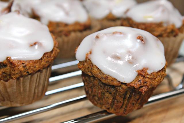 Nutty-Pumpkin-Mini-Muffins_7206 copy
